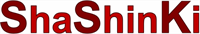 Logo ShaShinKi