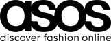 Catalogues from ASOS
