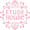 Catalogues from Etude House