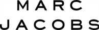 Info and opening hours of Marc Jacobs store on Jalan P Ramlee, Kuala Lumpur City Centre