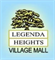 Logo Lagenda Village Mall