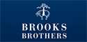Logo Brooks Brother