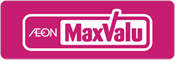 Information and hours of MaxValu