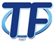 Logo TF Value-Mart