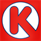 Information and hours of Circle K