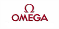 Logo Omega Watches