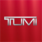 Info and opening hours of Tumi store on 168, Jalan Bukit Bintang, Bukit Bintang