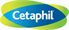 Catalogues from Cetaphil