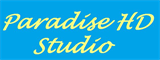 Info and opening hours of Paradise HD Studio store on 12A-1 Jalan PJS 8/17