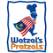 Information and hours of Wetzel's Pretzels