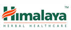 Catalogues from Himalaya Healthcare
