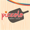 Pizzolo