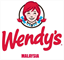 Information and hours of Wendy's