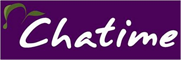 Information and hours of Chatime