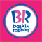 Information and hours of Baskin Robbins