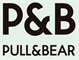 Info and opening hours of Pull & Bear store on 168, Jalan Bukit Bintang, Bukit Bintang