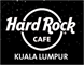Logo Hard Rock Cafe