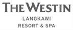 Catalogues from Westin Langkawi