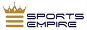 Information and hours of SportsEmpire