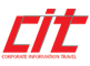 Logo CIT Travel