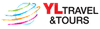Catalogues and offers of YL Travel in Petaling Jaya