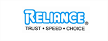 Reliance Travel