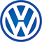 Info and opening hours of Volkswagen store on 128, Jalan Klang Lama