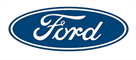 Info and opening hours of Ford store on No. 2, Medan Midah, Taman Midah